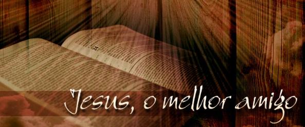 12-Jesus_melhor_amigo