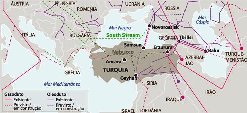 carte-pipelines-PT