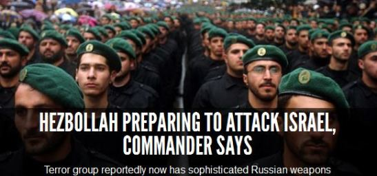 hezbollah-preparing-to-attack-israel