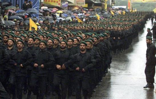 hezbollahfighte