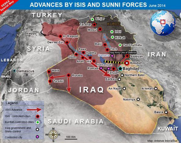 isis-map-iraq-iran