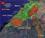 map_israel_leb_1
