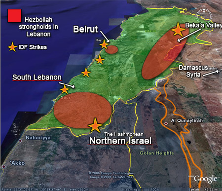 map_israel_leb_1