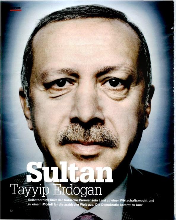 sultan-tayyip-erdogan_20452