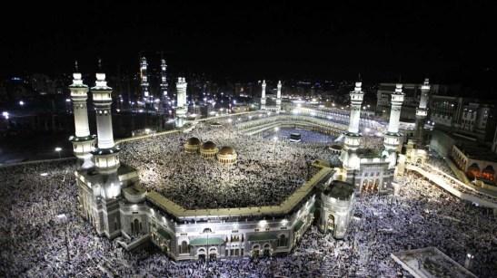 maior-mesquita-do-mundo