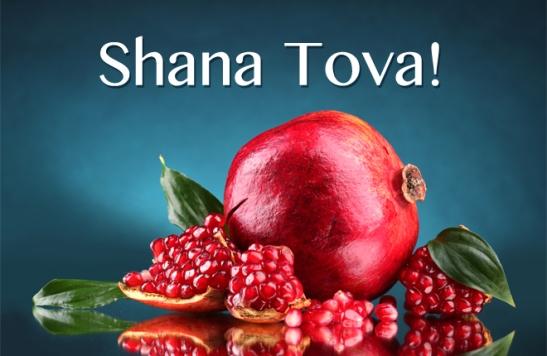 Rosh-Hashanah-Menu