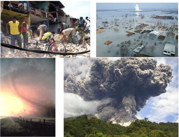 catastrofes-naturais
