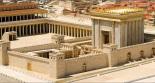 89cd1-templo2bna2bmaquete