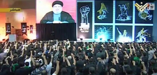 FeaturedImage_2014-11-04_131831_YouTube_Nasrallah