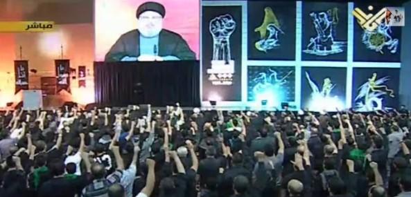 FeaturedImage_2014-11-04_131831_YouTube_Nasrallah