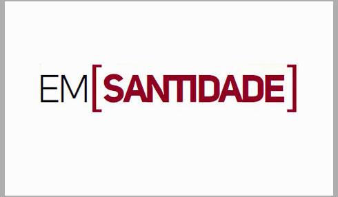 artigoEmSantidade3