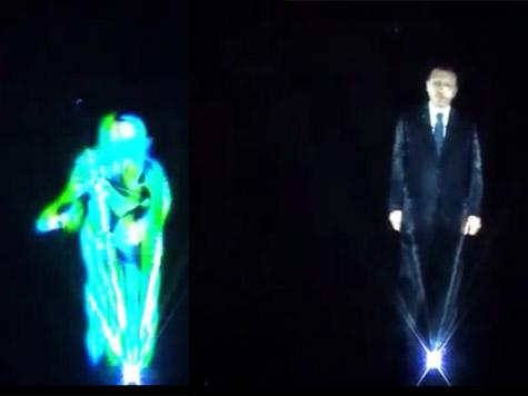 Hologramjpg