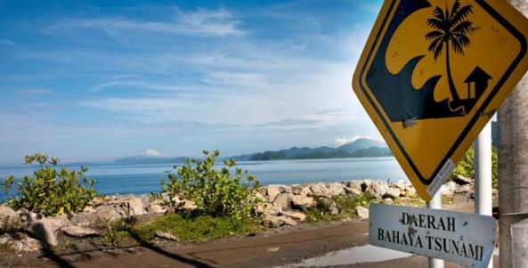 MC tsunami warning 251209_2