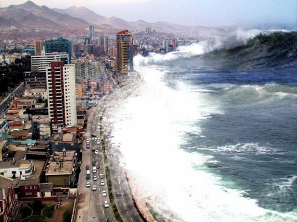 tsunami-caracteristicas-prevencao-e-ocorrencias