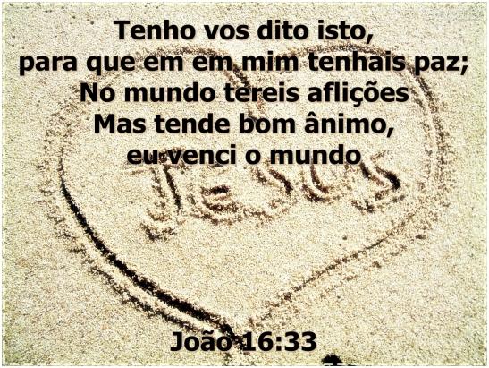 jesus_areia