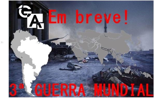 terceira-guerra-ga
