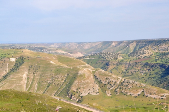 golan-heights