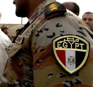 Egypt-Army-e1392911639689-300x279