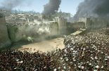 invasionofjerusalem