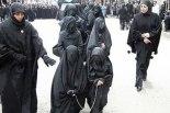 md-criancas-escravas-isis-islamico