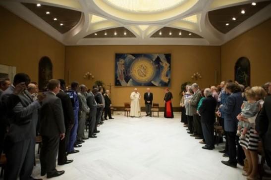 papa-pastores-evangelicos-e1431356276412