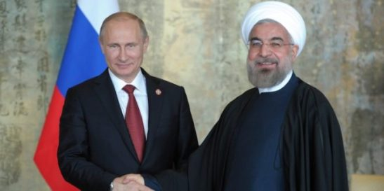 Russian-President-Vladimir-Putin-with-Iranian-President-Hassan-Rouhani