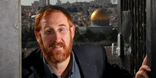 yehuda-glick-temple-mount
