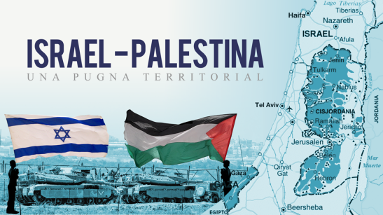 israel_palestina_video_ok
