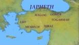 magog-zondervan-atlas-of-the-bible