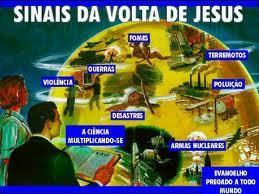 Sinais-da-volta-de-Jesus