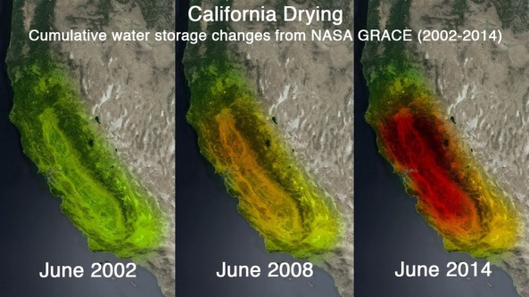 california-drying1