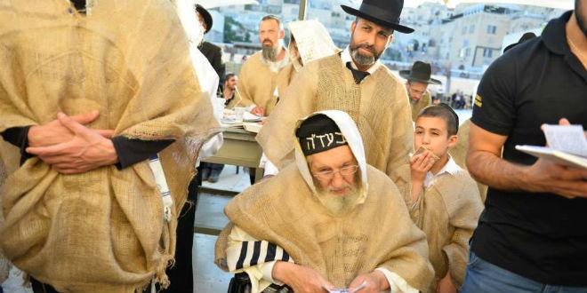 gil-nachman-rabbi-amram-vaknin