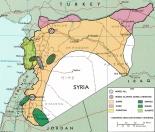 Syria_Ethno-religious_composition.