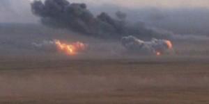 Russian-military-strike-Syria-300x150