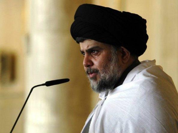 Iraqi-Shiite-cleric-Moqtada-al-Sadr-Getty-640x480