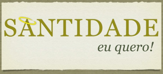 santidade1
