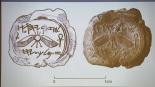 Arqueólogos-acham-selo-do-rei-bíblico-Rei-Ezequias