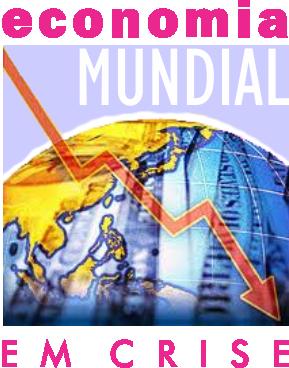 crise-mundial2