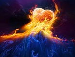pregacao_purificacao_agua_fogo_biblia