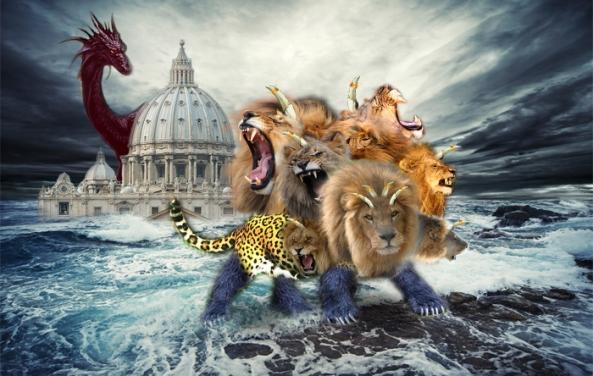 the-beast-from-the-sea-amalgamation-revelation-smaller