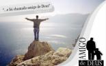 AMIGO-DE-DEUS-para-blogger3-Cópia