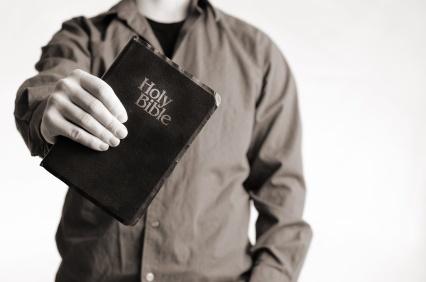 bíblia1