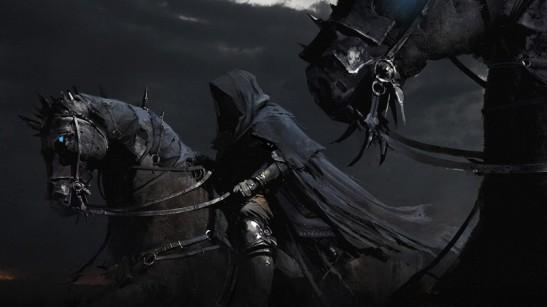 dark-goth-grim-reaper-on-horse-wallpaper-800x450