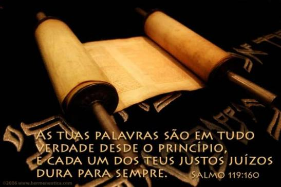 evangelho-segundo-joao-91 (1)