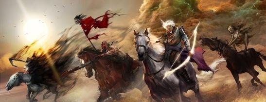 os_4_cavaleiros_do_apocalipse4