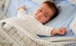 bebe-dormindo-42660