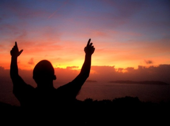 Glória-a-Deus