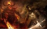 guerra-espiritual1