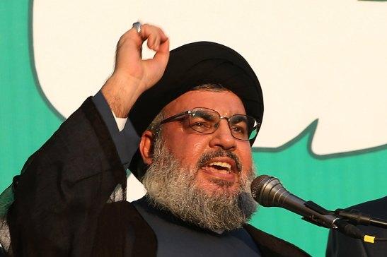 nasrallah1