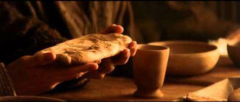 pão-e-vinho pascoa